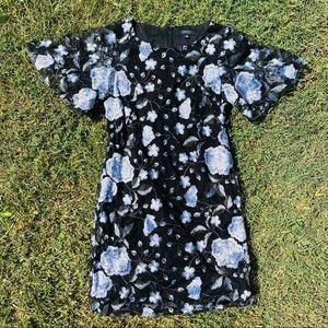 IMNYC Dress
